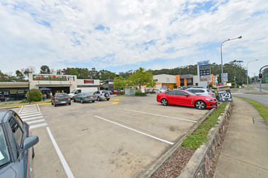 Suite 10/102 Wises Road Maroochydore QLD 4558 - Image 3