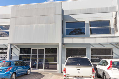 3/26 Balook Drive Beresfield NSW 2322 - Image 1