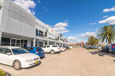 3/26 Balook Drive Beresfield NSW 2322 - Image 2