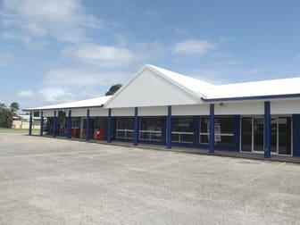 Shop 2/50 Oak Street Andergrove QLD 4740 - Image 2