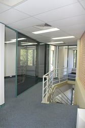 1/14 Leighton Place Hornsby NSW 2077 - Image 3