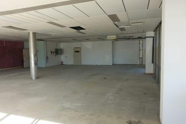 1a & 1b/17 Evans Avenue North Mackay QLD 4740 - Image 2