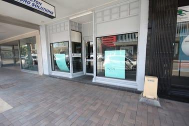 75 John Street Singleton NSW 2330 - Image 2