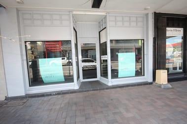 75 John Street Singleton NSW 2330 - Image 1