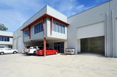 2/152 Bluestone Circuit Seventeen Mile Rocks QLD 4073 - Image 1