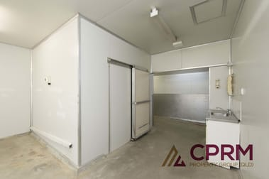 250 St Vincents Road Banyo QLD 4014 - Image 3