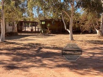 44-46 Anderson Street Port Hedland WA 6721 - Image 2