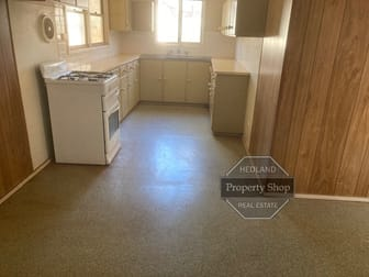 44-46 Anderson Street Port Hedland WA 6721 - Image 1