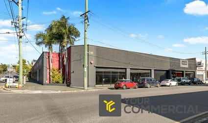 27 Doggett Street Newstead QLD 4006 - Image 2