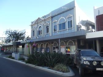 Suite 1/36 Wood Street Mackay QLD 4740 - Image 1