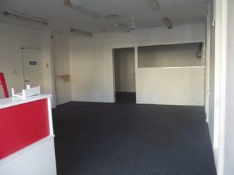 Suite 1/36 Wood Street Mackay QLD 4740 - Image 3