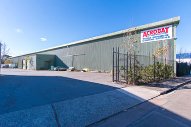 111 Bourke Street Carrington NSW 2294 - Image 3