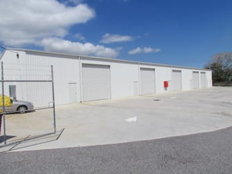Sheds 1,2,7,8,9,10/2 Walsh Street Gladstone Central QLD 4680 - Image 1