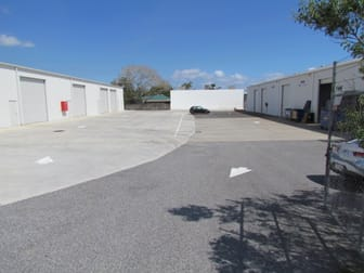 Sheds 1,2,7,8,9,10/2 Walsh Street Gladstone Central QLD 4680 - Image 2