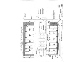 Sheds 1,2,7,8,9,10/2 Walsh Street Barney Point QLD 4680 - Image 3