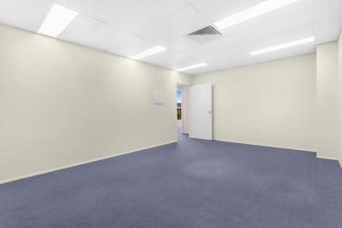 Kelvin Grove QLD 4059 - Image 3