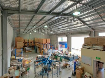 Unit 4, 45 Bonville Avenue Thornton NSW 2322 - Image 3