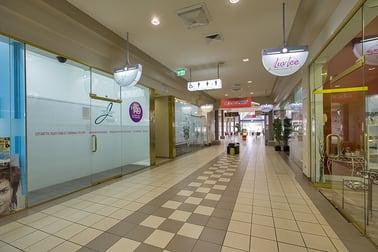 "Shop 17 ""The Atrium"" 345 Peel Street Tamworth NSW 2340 - Image 2"