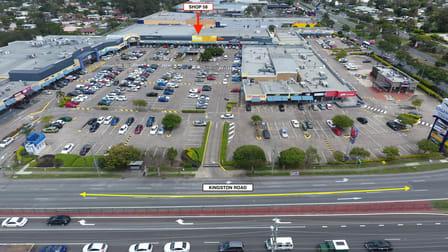 58/2 Wembley Road Woodridge QLD 4114 - Image 3
