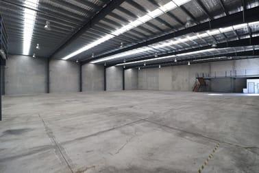 B14/15 71 Shipper Drive, Coomera QLD 4209 - Image 2