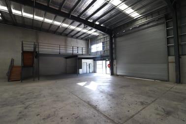 B14/15 71 Shipper Drive, Coomera QLD 4209 - Image 3