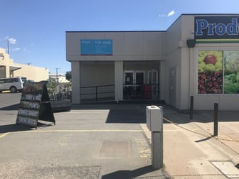 126 Florence Street Port Pirie SA 5540 - Image 2