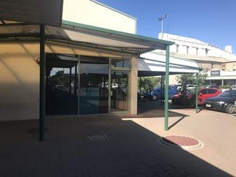 E/170 Ellen Street Port Pirie SA 5540 - Image 2