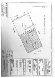 146 Ellen Street Port Pirie SA 5540 - Image 3
