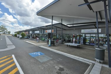 2041 Dawson Highway Calliope QLD 4680 - Image 2