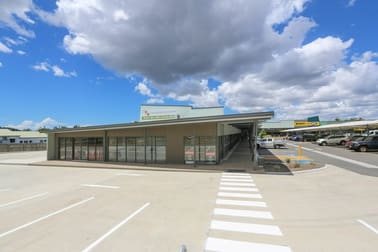 2041 Dawson Highway Calliope QLD 4680 - Image 3