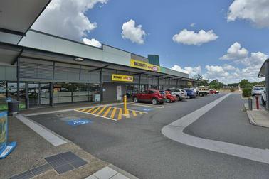 2041 Dawson Highway Calliope QLD 4680 - Image 1