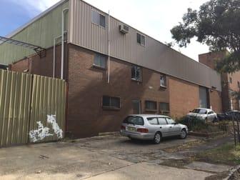 37 Sir Joseph Banks Street Botany NSW 2019 - Image 3