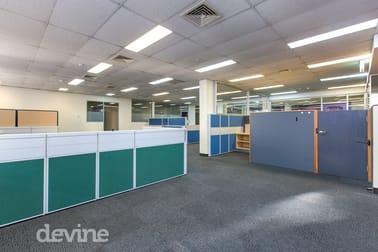 Level Ground/71-83 Murray Street, Hobart TAS 7000 - Image 3