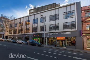 Level 1/71-83 Murray  Street Hobart TAS 7000 - Image 1