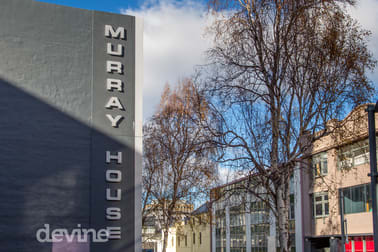 Level 1/71-83 Murray  Street Hobart TAS 7000 - Image 3