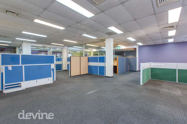 Level Ground/71-83 Murray Street, Hobart TAS 7000 - Image 2