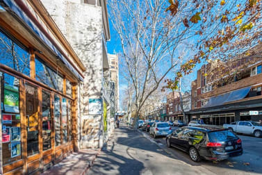 176 Victoria St Potts Point NSW 2011 - Image 2