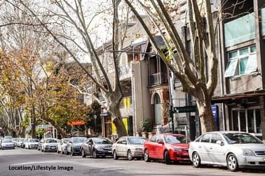 176 Victoria St Potts Point NSW 2011 - Image 3