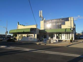 781 Old Cleveland Road Carina QLD 4152 - Image 1