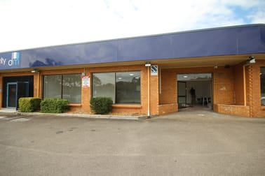 1A/8 Bon Mace Close Berkeley Vale NSW 2261 - Image 1