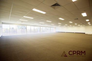 3/38 Leonard Crescent, Brendale QLD 4500 - Image 3