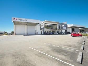1/22 Ashover Road Rocklea QLD 4106 - Image 1