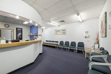 Suite 8/256 Margaret Street Toowoomba City QLD 4350 - Image 2