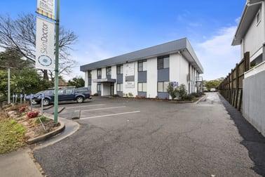 Suite 8/256 Margaret Street Toowoomba City QLD 4350 - Image 1