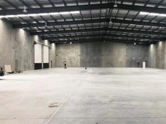 57 Kimberley Street Darra QLD 4076 - Image 2