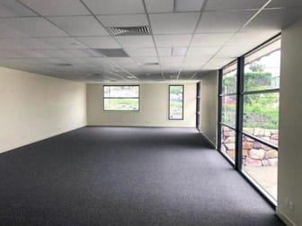 57 Kimberley Street Darra QLD 4076 - Image 3
