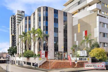 3D/5 Belmore Street Burwood NSW 2134 - Image 1