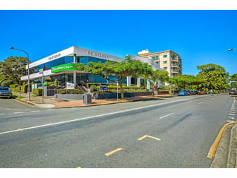 Unit 4 Level 1/50 Park Road Milton QLD 4064 - Image 1
