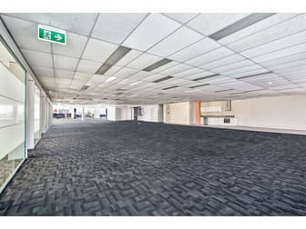 Unit 4 Level 1/50 Park Road Milton QLD 4064 - Image 2