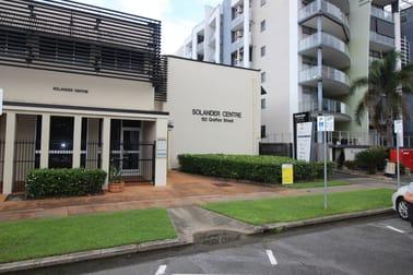 8B/182 Grafton Street Cairns City QLD 4870 - Image 1